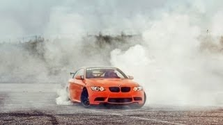 Download Best Bmw Drifting Compilation 2016 HD ″LAST ILLEGAL DRIFT″ Video