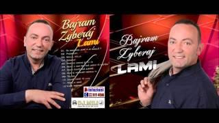 Download Bajram Zyberaj LAMI - Pikon loti Video