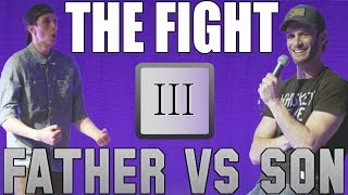 Download Father vs Son: The Fight (Part III) Video