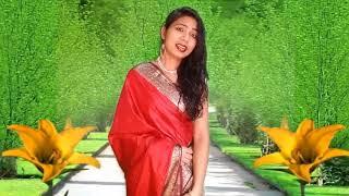 Download सच्चा प्यार शायरी - Desi Love Shayari In Hindi ||sanse leti hu to teri yaad aati hai Video
