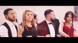 Download Gamze ile Volkan Oynamayan kalmasin HALAY Deniz LALE Photography Video