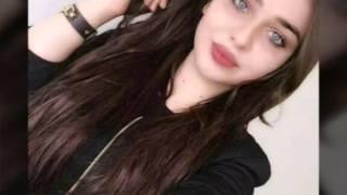 Download صور رمزيات بنات وبنات كيوت 👩💝 Video