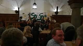 Download Kapelle So&So 2017 Berchtesgaden 2 Video