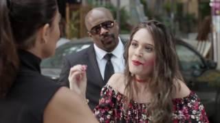 Download Totalmente Diva trailer español Video