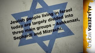 Download Israel's Great Divide - Al Jazeera World Video
