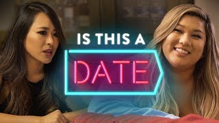 Download Are We On A Date?! Video