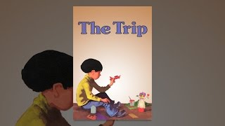 Download The Trip Video