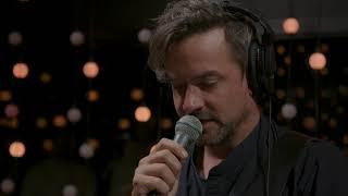 Download Bonobo - Full Performance (Live on KEXP) Video