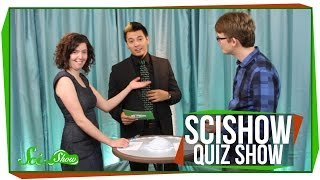 Download Quiz Show with Caitlin Hofmeister Video