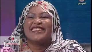 Download الكوميديان عبدالله علي عبدالرزق Video