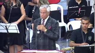 Download Culto ao Vivo - Orquestra Êxodos - 11/10/2015 Video