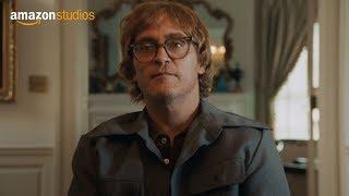 Download Two Movies, One Joaquin Phoenix   Amazon Studios Video