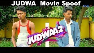 Download Judwaa Movie Spoof   Salman Khan   OYE TV Video