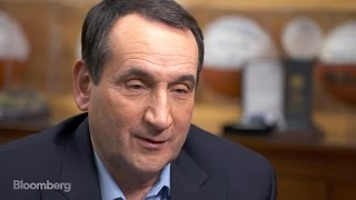 Download These Are Coach K's Most Important Leadership Lessons Video