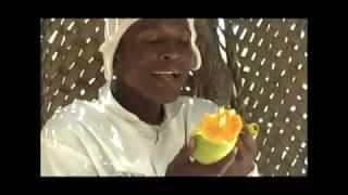 Download Pweswa ak Arèbô ki pi gwo fèzè nan bouk TWOP POU TÉ # 2 ( (Full comedy movie) - YouTube ) Video