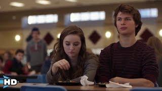Download Top 5 Dealing With Bullies Scenes Video