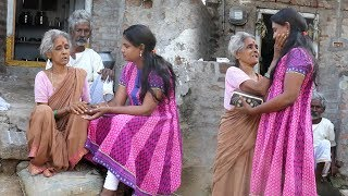 Download Sridevi Helping for Poor Peoples | Help-3 #Ms.Sridevi Video