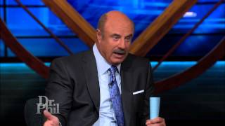 Download Explosive Anger - Dr. Phil Video