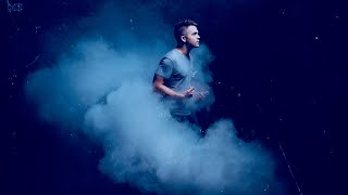 Download Hunter Hayes - ″Dear God″ Video