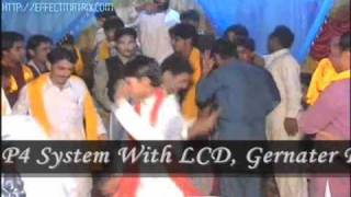 Download Chishtian Mehndi Dance All Friend's 2 Upload By +92301-4149147 Lahore Pakistan..wmv Video