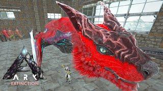 Download #48【ARK:Val】超簡単グリフォントラップ!赤色の大物Wテイム!【PC版公式PVE:ARK Survival Evolved】 Video