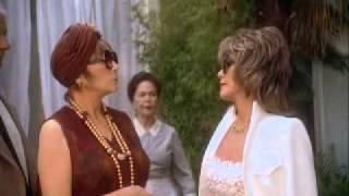 Download Debbie Reynolds, Elizabeth Taylor, Joan Collins and Shirley Maclaine Video
