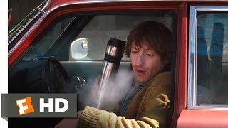 Download The Cabin in the Woods (1/11) Movie CLIP - Marty the Stoner (2012) HD Video