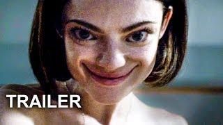 Download Truth Or Dare (Verdad o Reto) - Trailer Subtitulado Español Latino 2018 Video