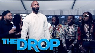 Download 5 Best Moments from the BET Awards Video
