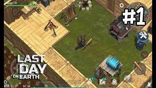 Download Last Day on Earth Survival[Thai] #1 เกมที่ต้องใช้เวลา Video