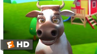 Download Easter Bunny Adventure (2017) - A Kindness Is Never Wasted Scene (4/10) | Movieclips Video