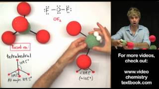 Download VSEPR Theory Practice Problems Video