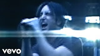 Download Nine Inch Nails - The Hand That Feeds Video
