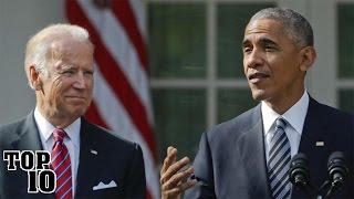 Download Top 10 Joe Biden And Barack Obama Memes Video