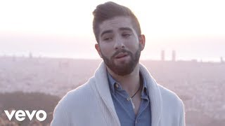 Download Kendji Girac - Elle m'a aimé Video
