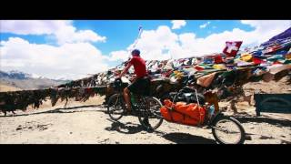 Download Alegria - A Humanitarian Expedition - Trailer Video