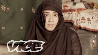 Download Honor Killings In Pakistan: The Kohistan Case Video