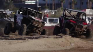 Download The 2017 UTV World Championship is COMING! April 13-15, Laughlin, NV! Video