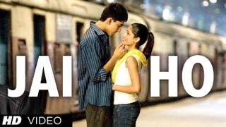 Download Jai Ho Slumdog Millionaire (Full Song) Video