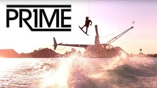 Download PRIME WAKE MOVIE - [UHD 4K] Official Trailer - BFY Action Films Video