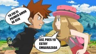 Download Pokemon Memes En Español #8 Video