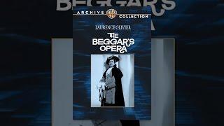 Download The Beggar's Opera Video