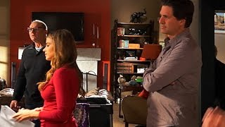 Download Steve Levitan: From the Badger Family to ″Modern Family″ Video