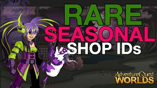 AQW= DID I GET ANYTHING GOOD??? - WHEEL OF DOOM | AQWorlds 2019 Free