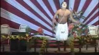 Download Dayal Baba Kola Khaba Video