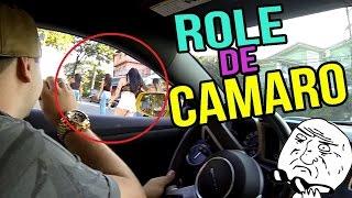 Download ELAS PIRAM NO CAMARÃO KKK ft FABINHO DA HORNET e RUDNY - RODRIGO90 Video