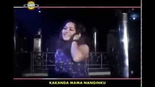 Download Maharani Br Tarigan KAKANDA Video