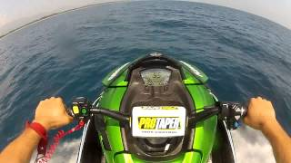 Download Jet ski/On board/300Ch Video