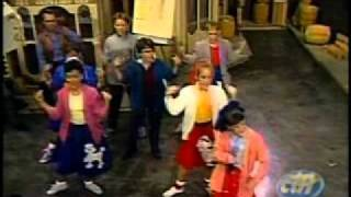 Download 1985 Joy Junction Song Clip (Gimme Patience Now).wmv Video