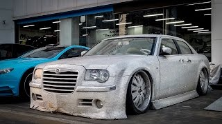 Download The Crazy, Weird & WTF Cars of China Video